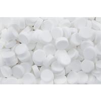 White Rito Mints