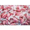 Red Striped Mints