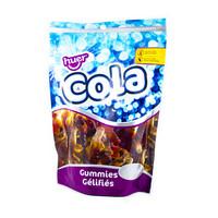 Cola 350g