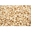 Les Aliments St-Germain Unsalted Peanuts