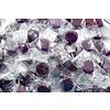 Bonbons Richard Sugar Free Grape Candies