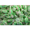 Green Striped Mints