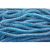 Réglisse crémeuse framboise bleue surette