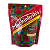 Bonbons Mackintosh's