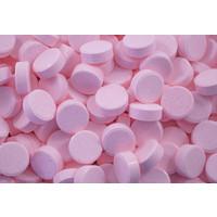 Pink Rito Mints