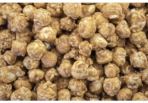 Johnvince Popcorn Caramel