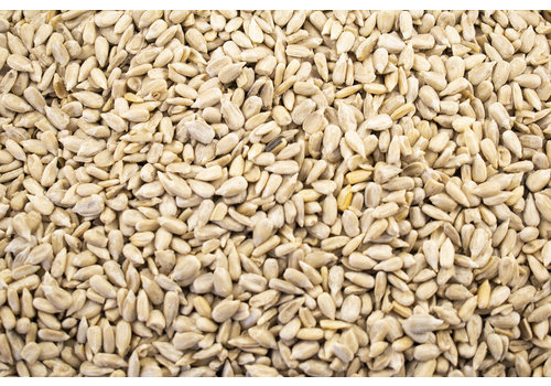 Les Aliments St-Germain Raw Sunflower Seeds