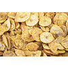 Spicy Plantain Chips