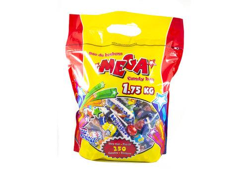 Bonbons Méga 1.75kg
