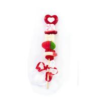 Brochette St-Valentin 50g