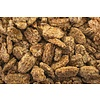 Maple Frosted Pecans 150g