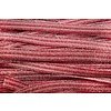 Candy Spain Cherry Sour Belts