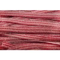 Cherry Sour Belts