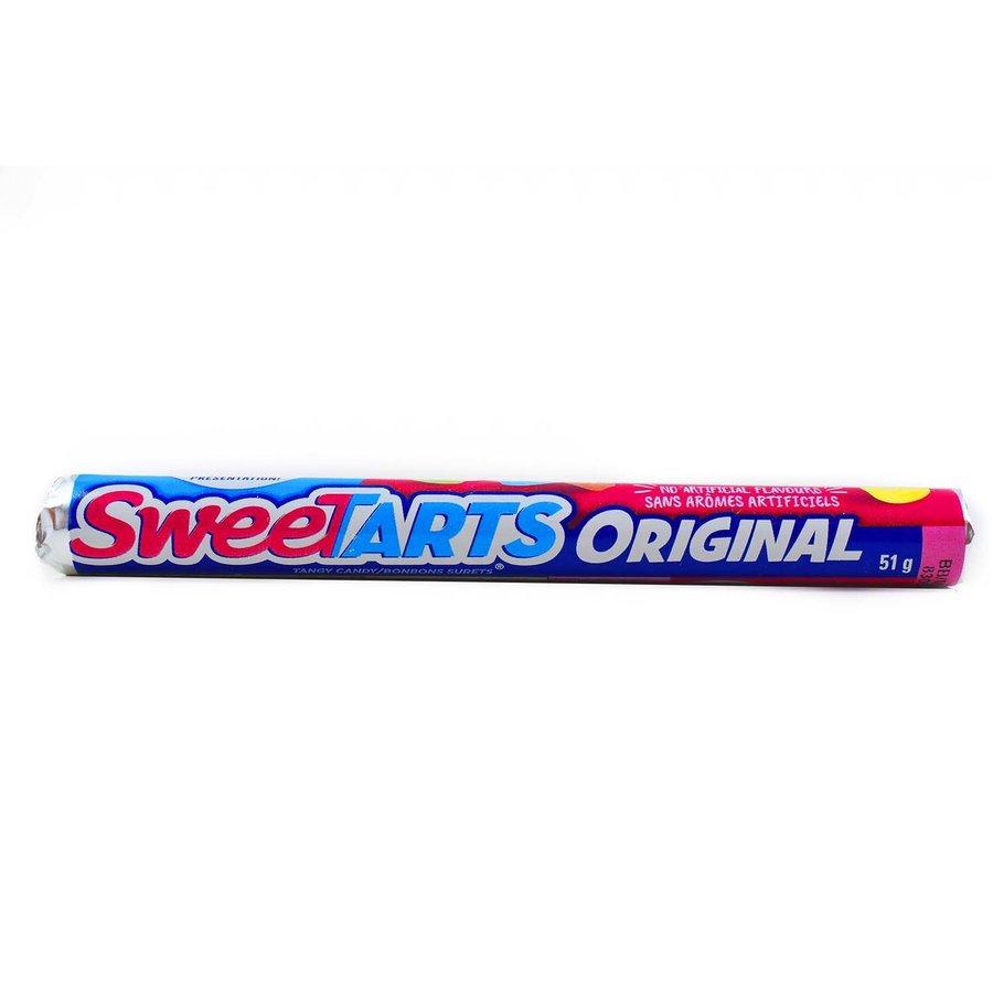 Sweetarts 51g