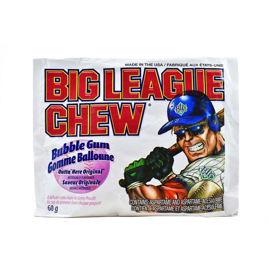 Big League Original