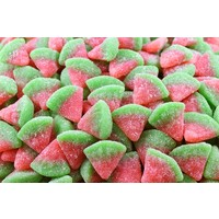 Sour Watermelons