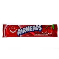 Airheads cerise
