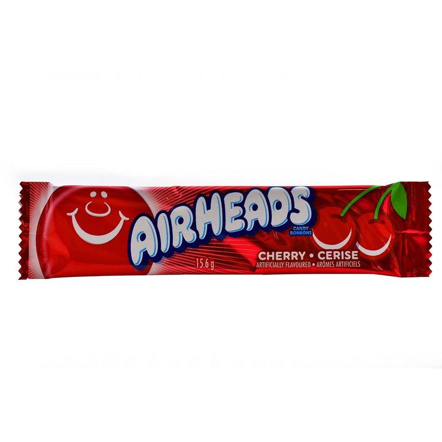 Cherry Airheads