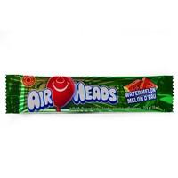 Air Heads melon d'eau