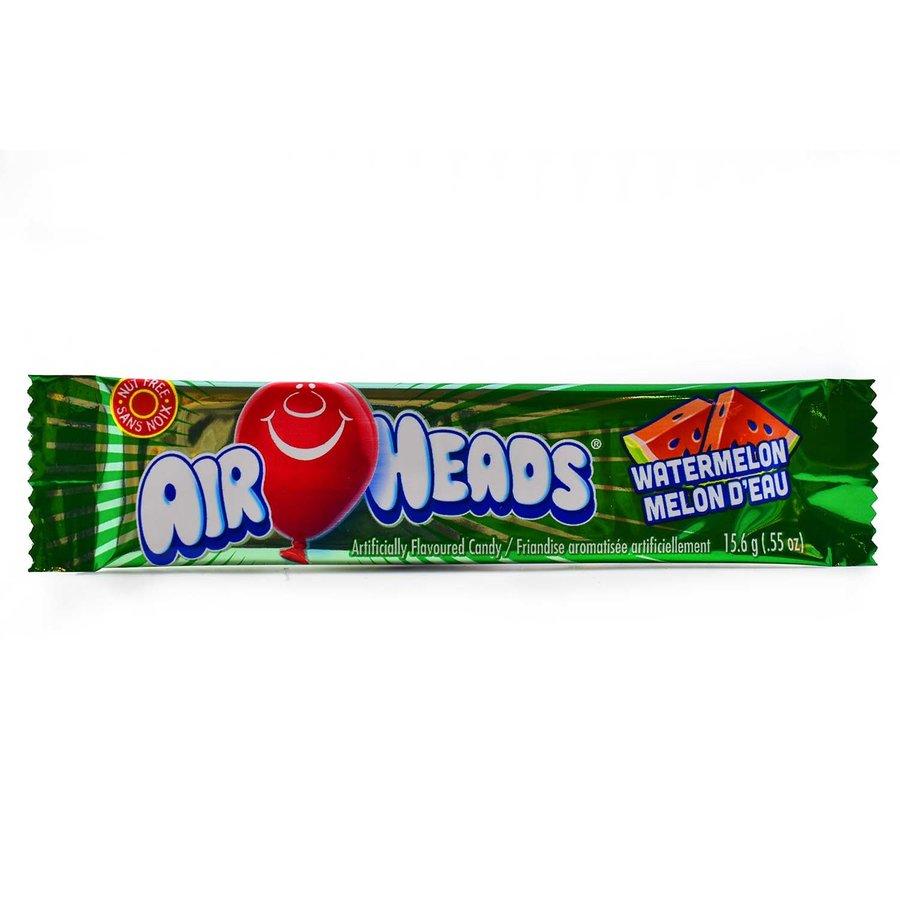 Airheads melon d'eau