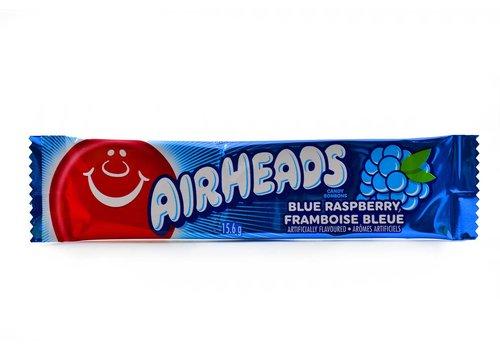 Air Heads framboise bleue