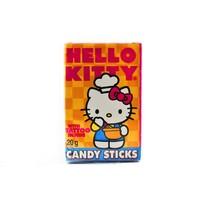 Bâtonnets Hello Kitty