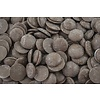 Foleys 72% Dark Chocolate Buttons
