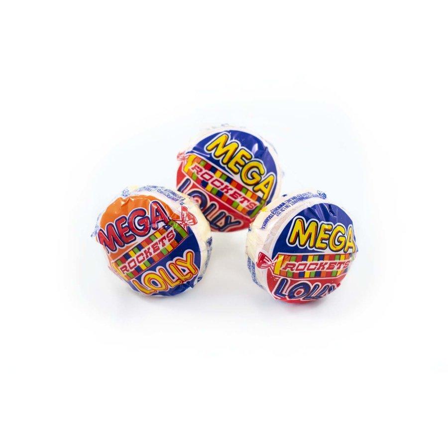 Mega Lollies