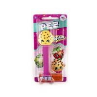 Pez Shopkins