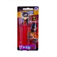 Pez Incredibles 2