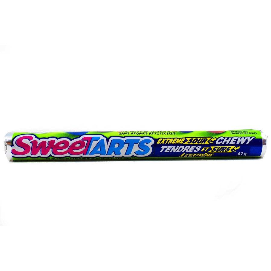 Sour Sweetarts
