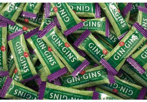 Original Ginger Candies