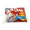 Dum-Dums Pops 488g