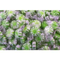Green Starlight Mints 2kg