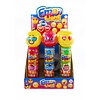 Emoji Light Lollipop 11g