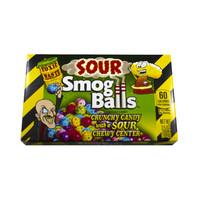 Smog Balls 100g