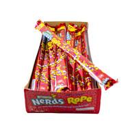 Rainbow Nerds Rope