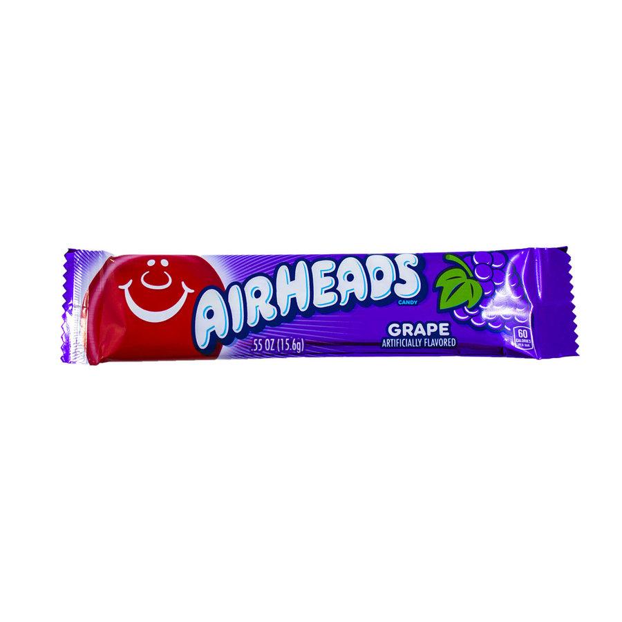 Grape Airheads