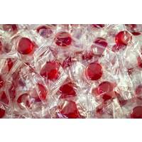 Bonbons sans sucre Cannelle
