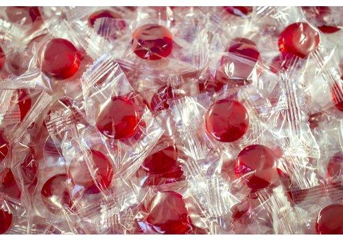 Bonbons Richard Bonbons sans sucre Cannelle