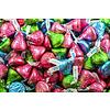 Easter Hershey's Kisses