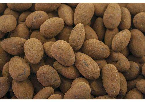 Albanese Amande Cacao