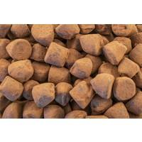 Original Cocoa Truffles 225g