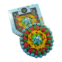 Candy Pizzas 400g Model 1