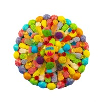 Easter Candy Cakes 1500g