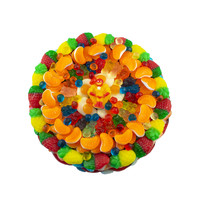 Candy Cakes 1500g