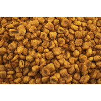 BBQ Corn Kernels