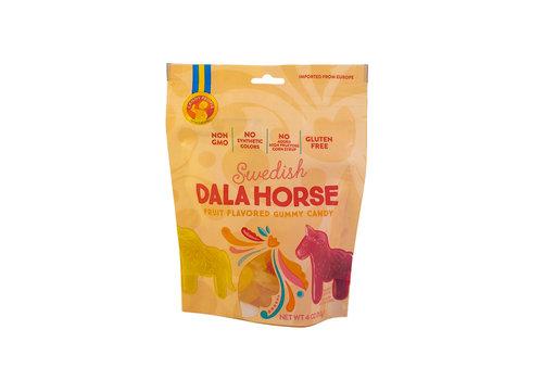 Swedish Dala Horse 113g