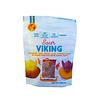 Viking surette 113g