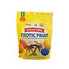 Sugar Free Exotic Fruit 113g